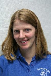 Dr. Carolin Sommer-Kralj