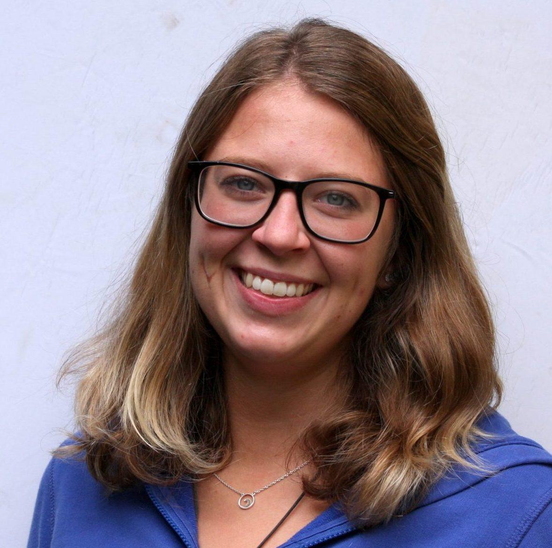 Agnes Ctibor